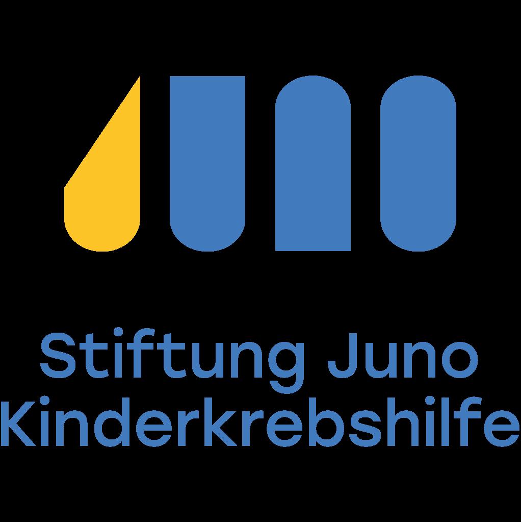 Stiftung Juno Kinderkrebshilfe