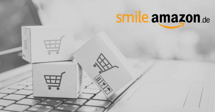 JUNO - Amazon Smile